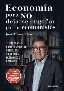 economiajtl