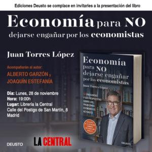 invitacion_madrid